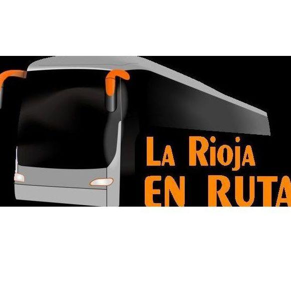 Especialidad: Servicios de La Rioja en Ruta