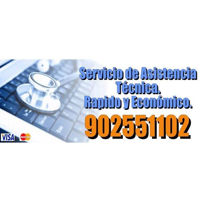 Servicio de asistencia técnica: Productos y servicios de Easysat Comunicaciones