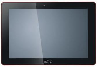 Tablet con sistema Android