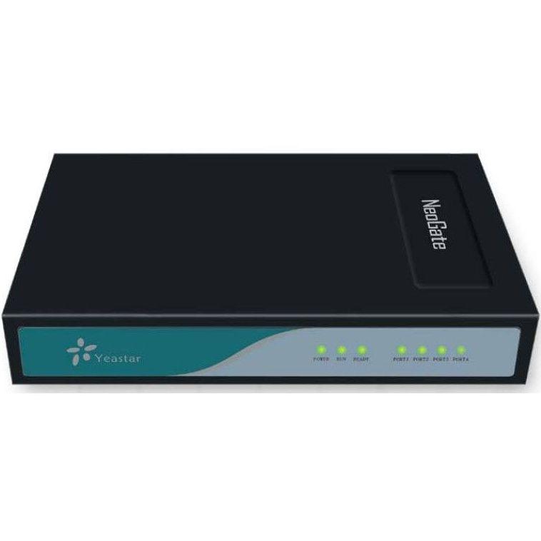 VoIP: Productos y servicios de Easysat Comunicaciones