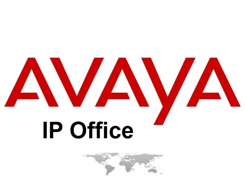 AVAYA: Productos y servicios de Easysat Comunicaciones