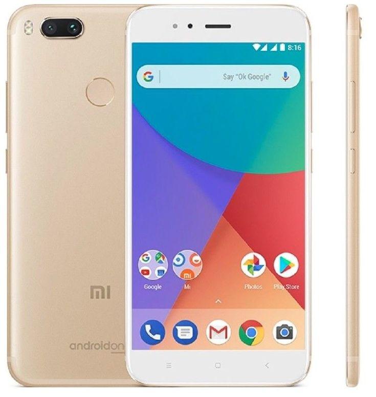Xiaomi: Productos y servicios de Easysat Comunicaciones