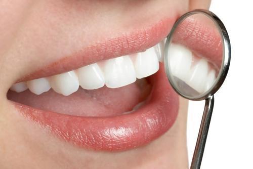 Foto 16 de Protésicos dentales en Madrid | Ángel Dueñas Laboratorio Dental