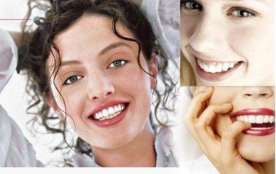 Foto 14 de Protésicos dentales en Madrid | Ángel Dueñas Laboratorio Dental
