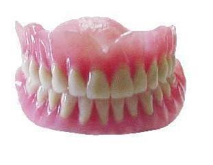 Foto 1 de Protésicos dentales en Madrid | Ángel Dueñas Laboratorio Dental