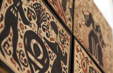 Productos de cerámica: Servicios de Bodycer