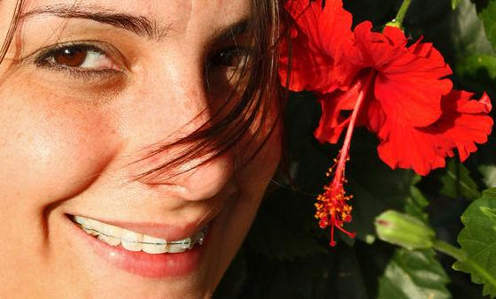 Ortodoncia: Servicios de Clínica Dental Gándara
