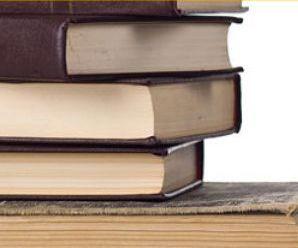 Materiales de papelería: Catálogo de Editor, S.A. Artes Gráficas
