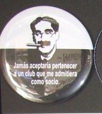 Imanes - Chapas - Espejos de bolsillo....: Catálogo de Editor, S.A. Artes Gráficas