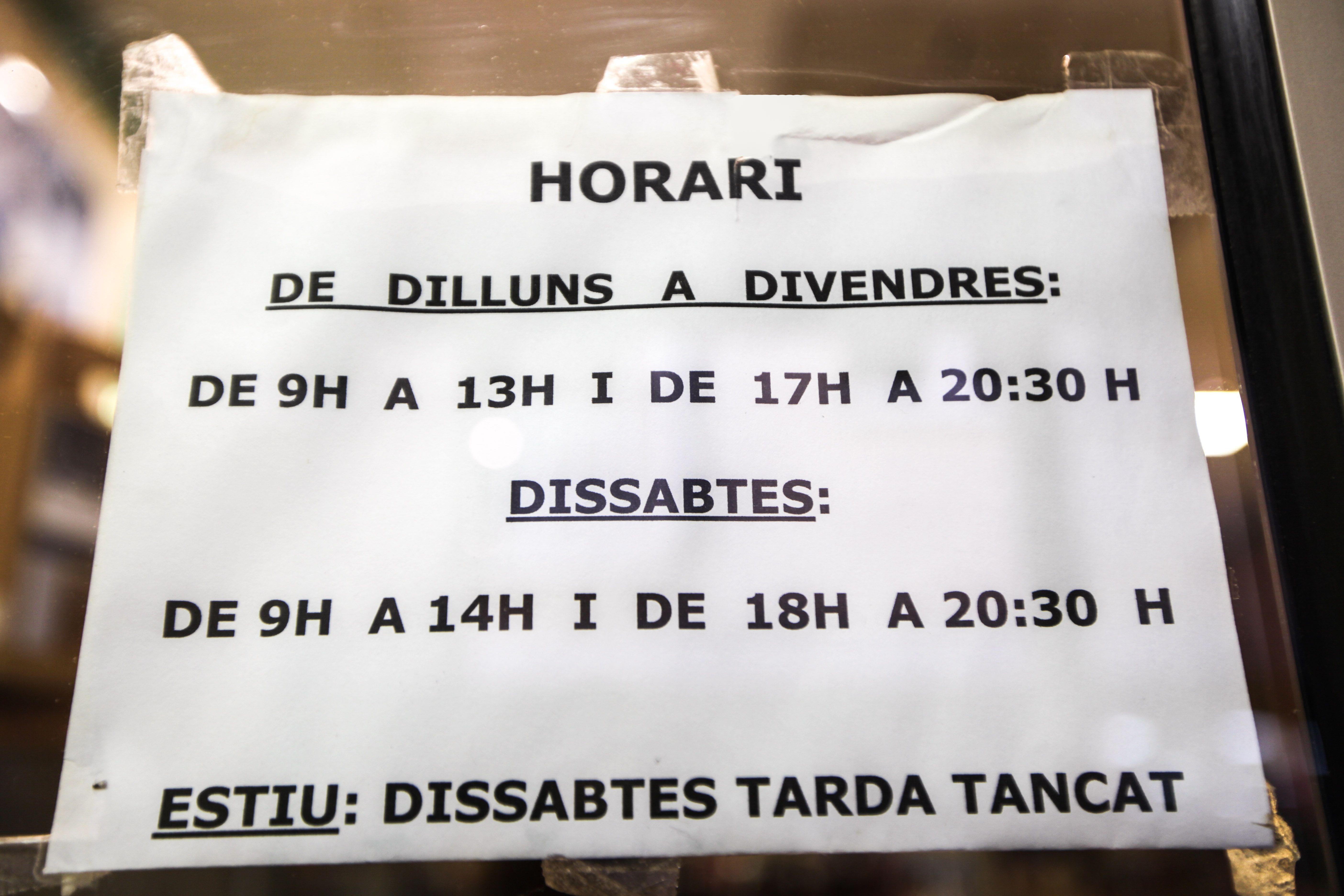 Foto 7 de Peluquería y estética (distribución) en Vilafranca del Penedès | Montse Domingo Distribucions
