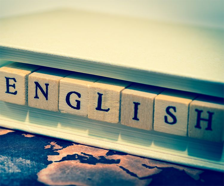 Cursos de inglés en Guadalajara