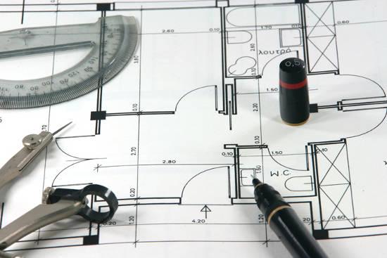 Proyectos: Servicios de Termomecanic, S.L.