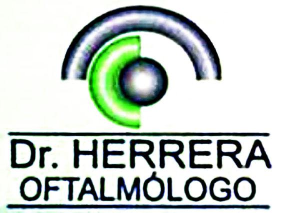 Foto 1 de Médicos especialistas Oftalmología en Santa Cruz de Tenerife | Ricardo Herrera