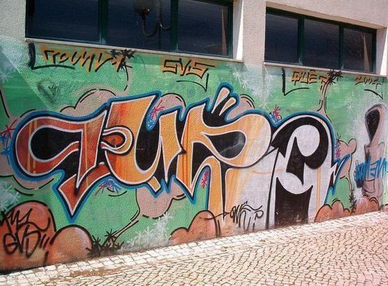 Foto 2 de Limpieza (empresas) en Torrejón de Ardoz | Gamarlim, S.L.