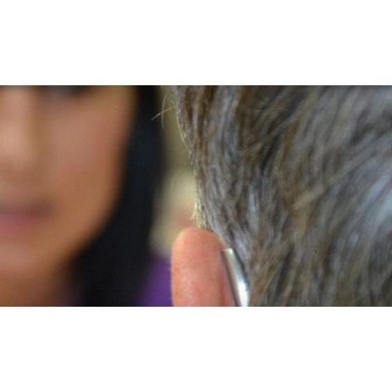 Adaptación de audífonos: Nuestros servicios de Audiología RV Alfa
