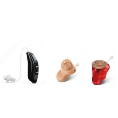 Tecnología, tamaños y gamas: Nuestros servicios de Audiología RV Alfa