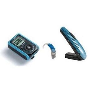 Sistemas de FM: Nuestros servicios de Audiología RV Alfa