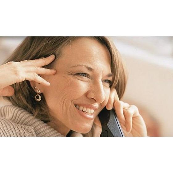 Accesorios de conectividad: Nuestros servicios de Audiología RV Alfa