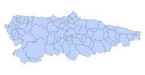 El paro cae en Asturias en 2.671 personas en julio, casi un tres por ciento
