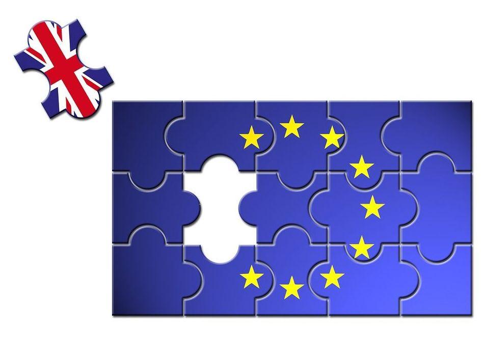 El 'Brexit' podría afectar a la estrategia de expansión de las 'Fintech'