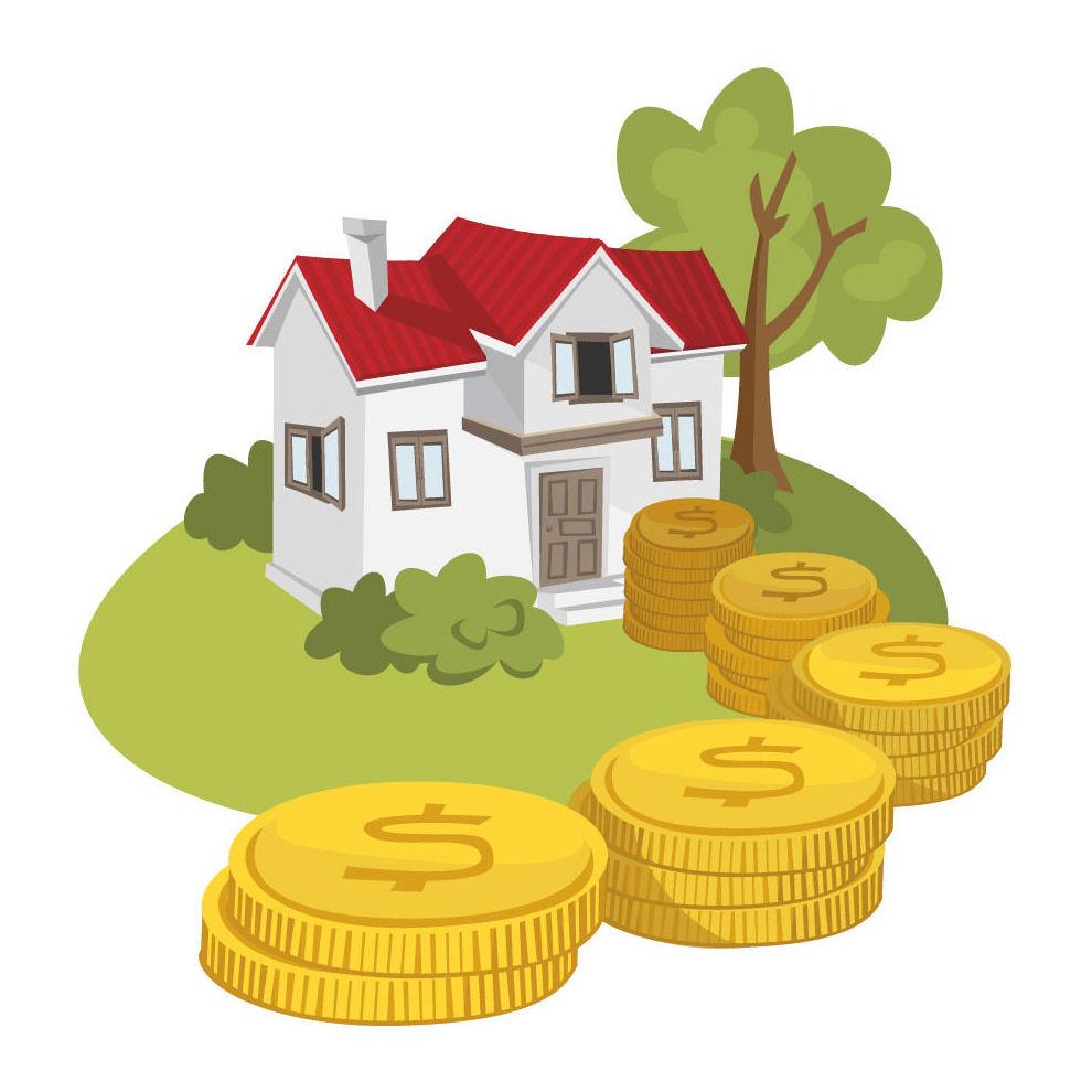 La banca duplica el ritmo mensual de hipotecas concedidas en tres años