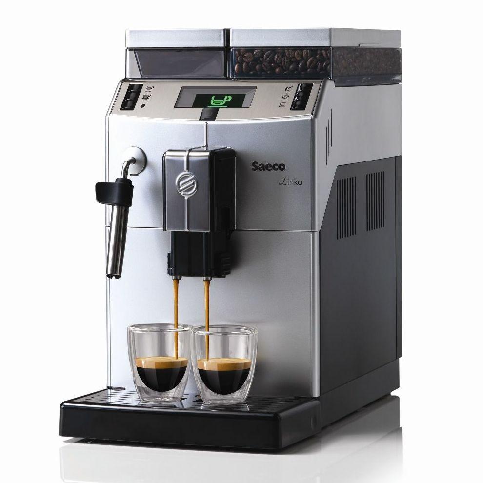 Foto 10 de Vending en Navalcarnero | Sur Vending Coffee S.L.