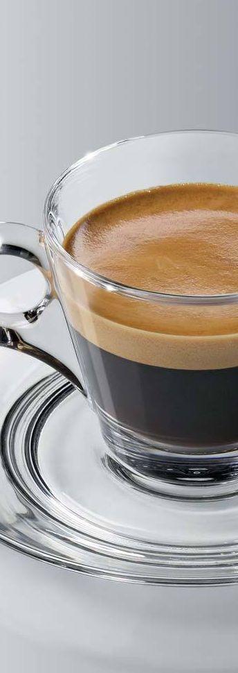 Vending de café en Madrid sur