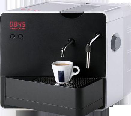 Máquinas de café para empresas en Madrid sur