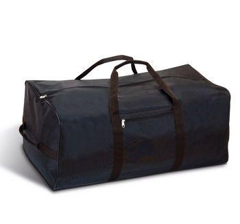 Bolsa modelo Container: Catálogo de Antcal, S.A.