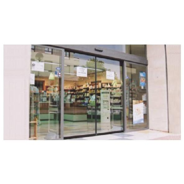 puerta corredera de cristal productos y servicios de