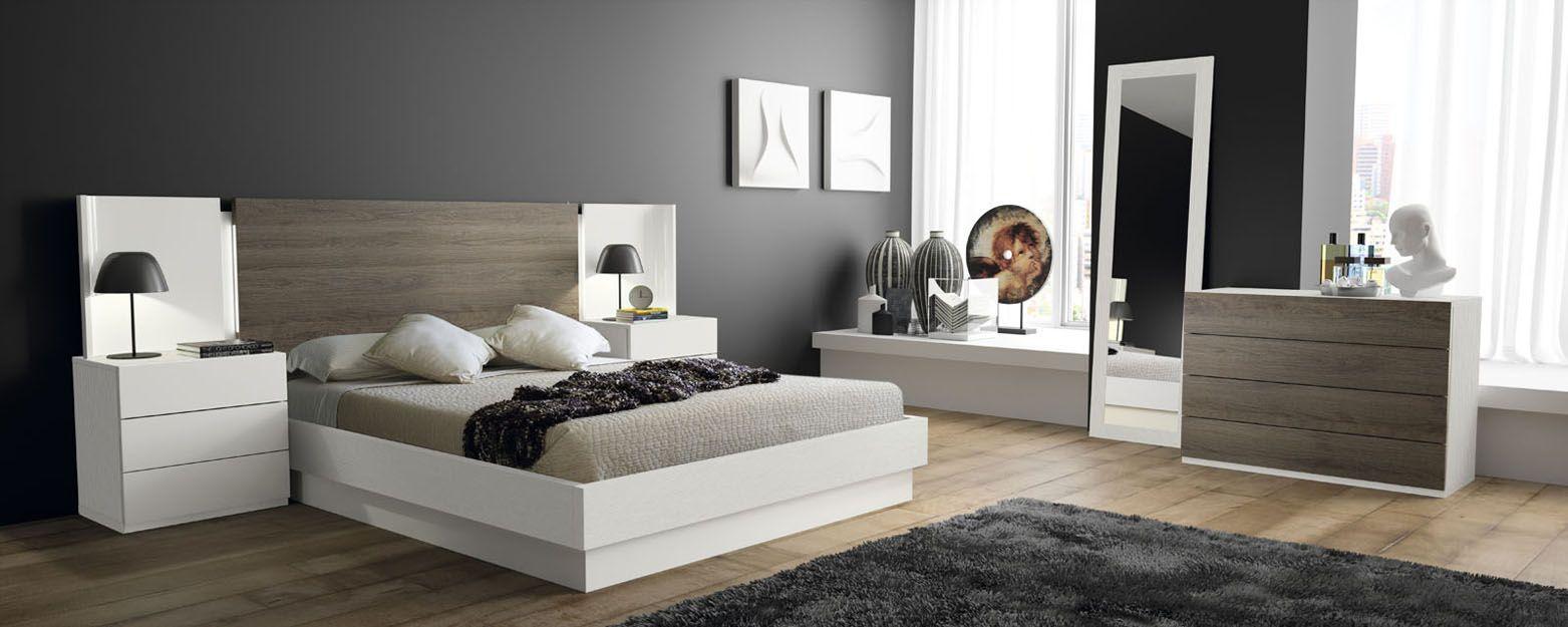 Muebles en Usera, Madrid