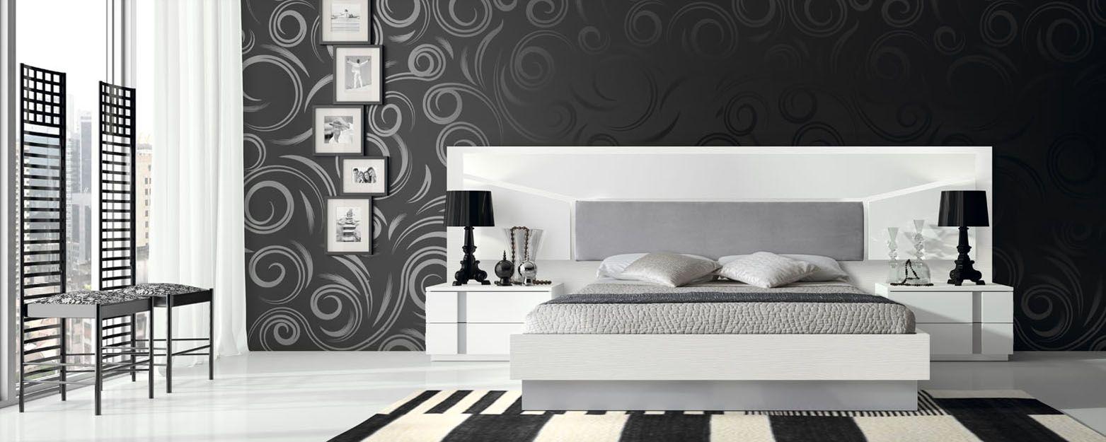 Muebles de dormitorio y colchones en Usera, Madrid