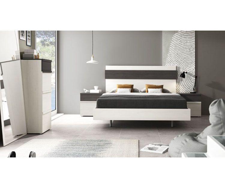 Tiendas de muebles en Usera, Madrid