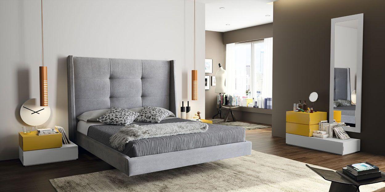 Muebles de dormitorio en Usera, Madrid