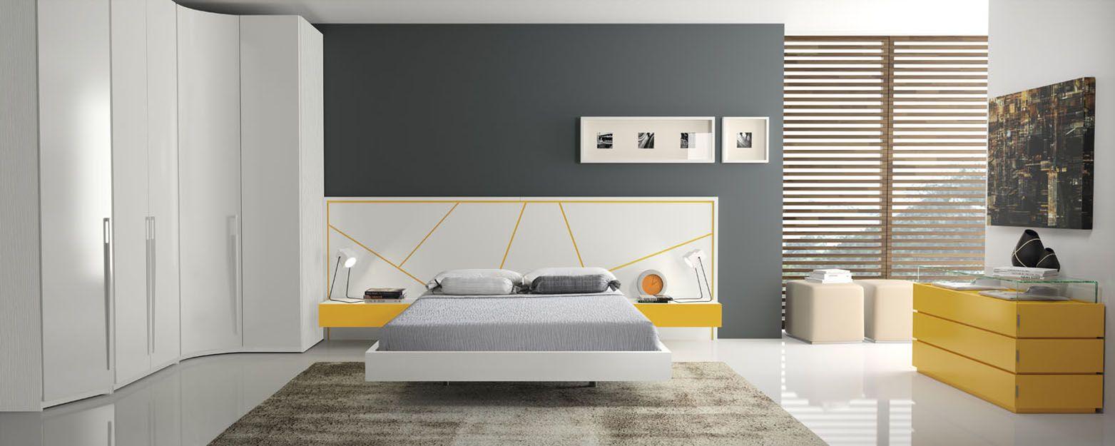 Muebles de diseño en Usera, Madrid