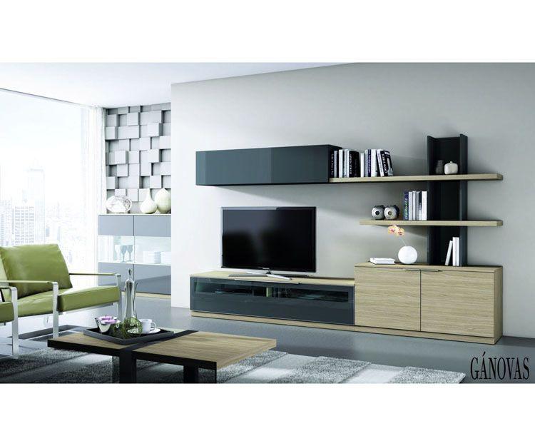 Comprar muebles en Usera