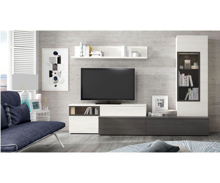 Comprar muebles de salón en Usera