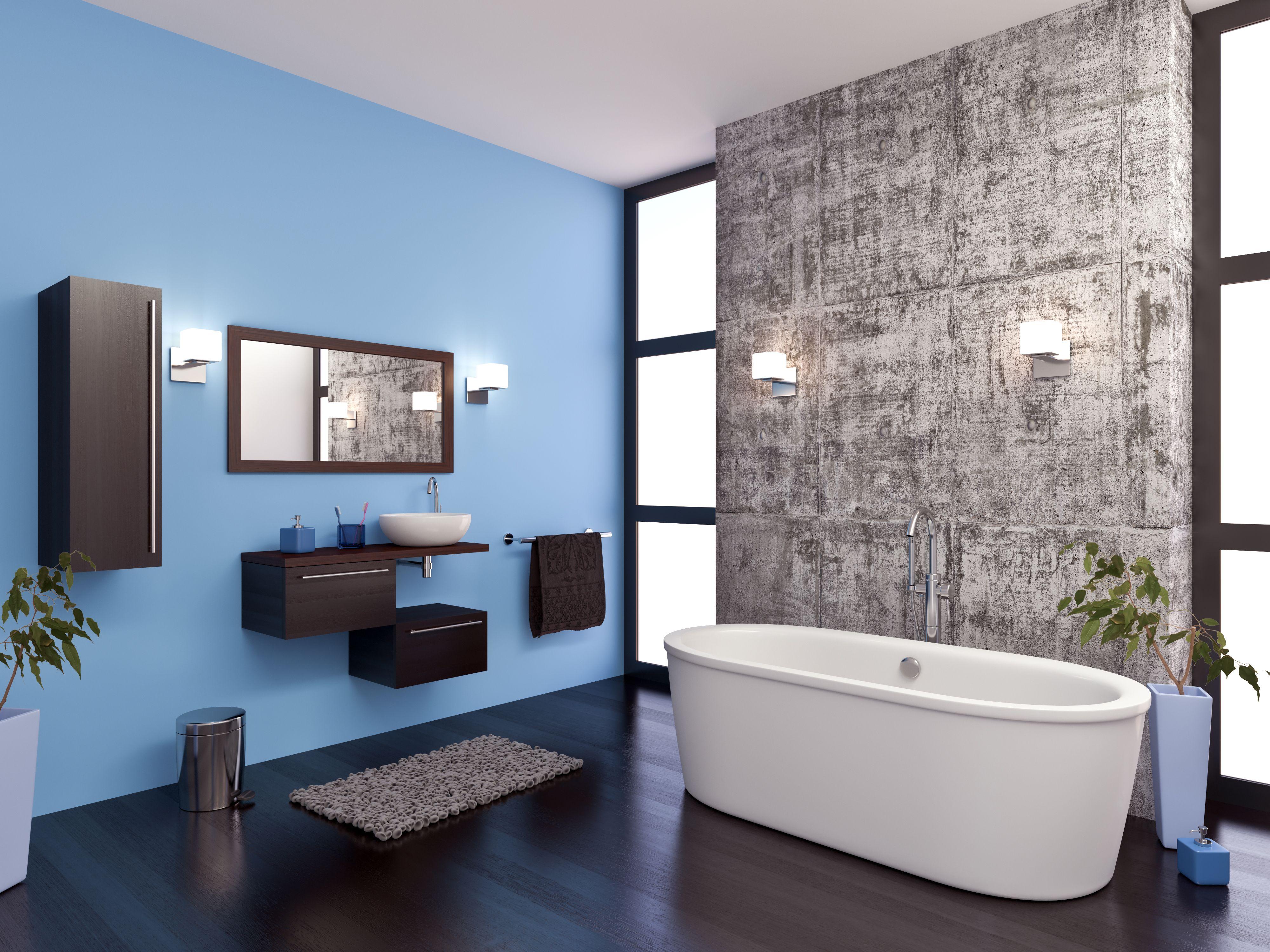 ¡Las mejores reformas de baños!