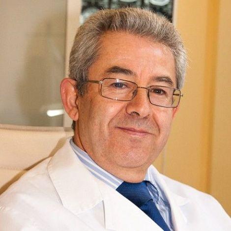 Emilio Pérez Acedo, medicina general peritaciones