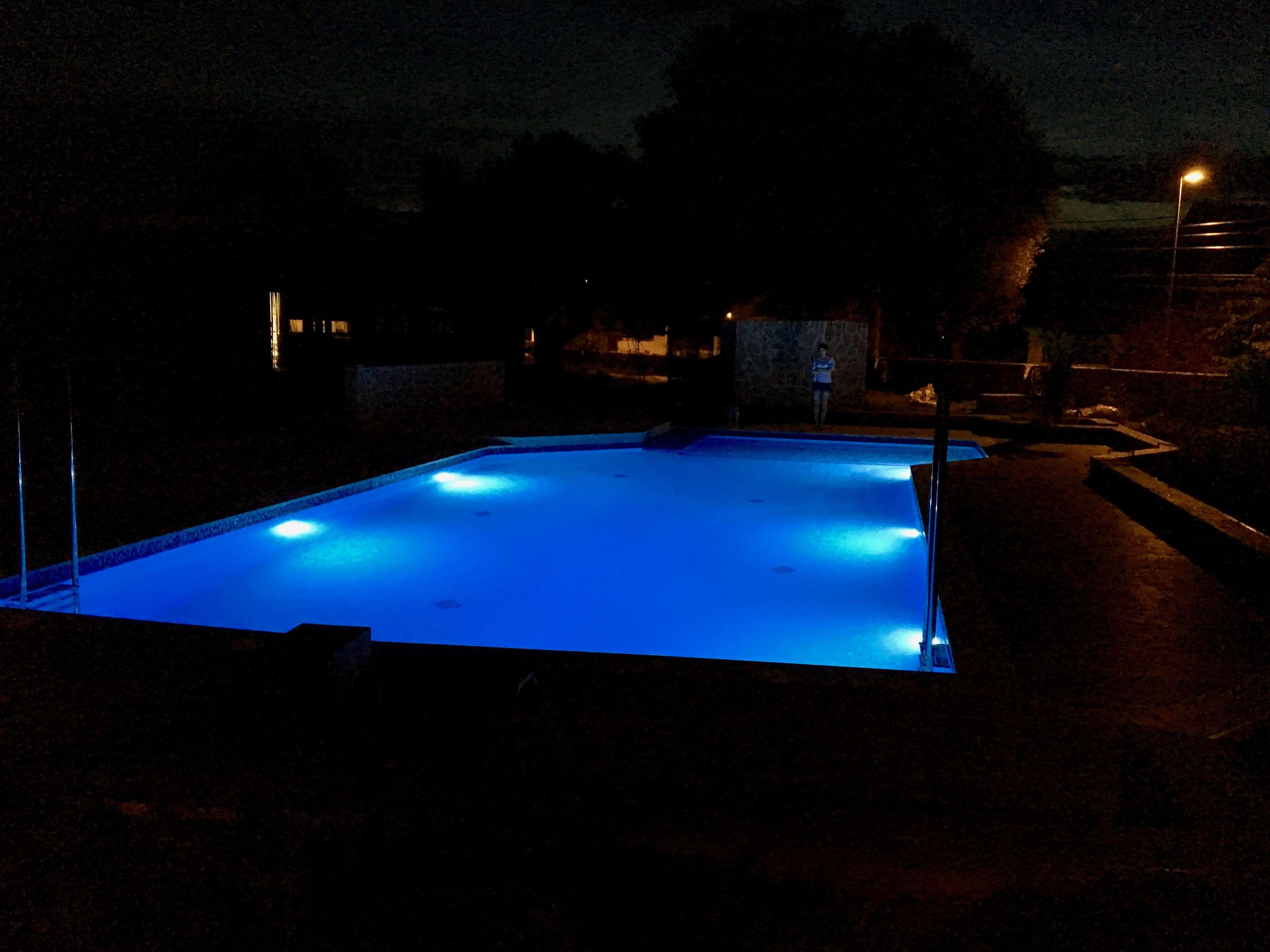 Foto 33 de Diseño y mantenimiento de piscinas en  | Project Pool Piscinas