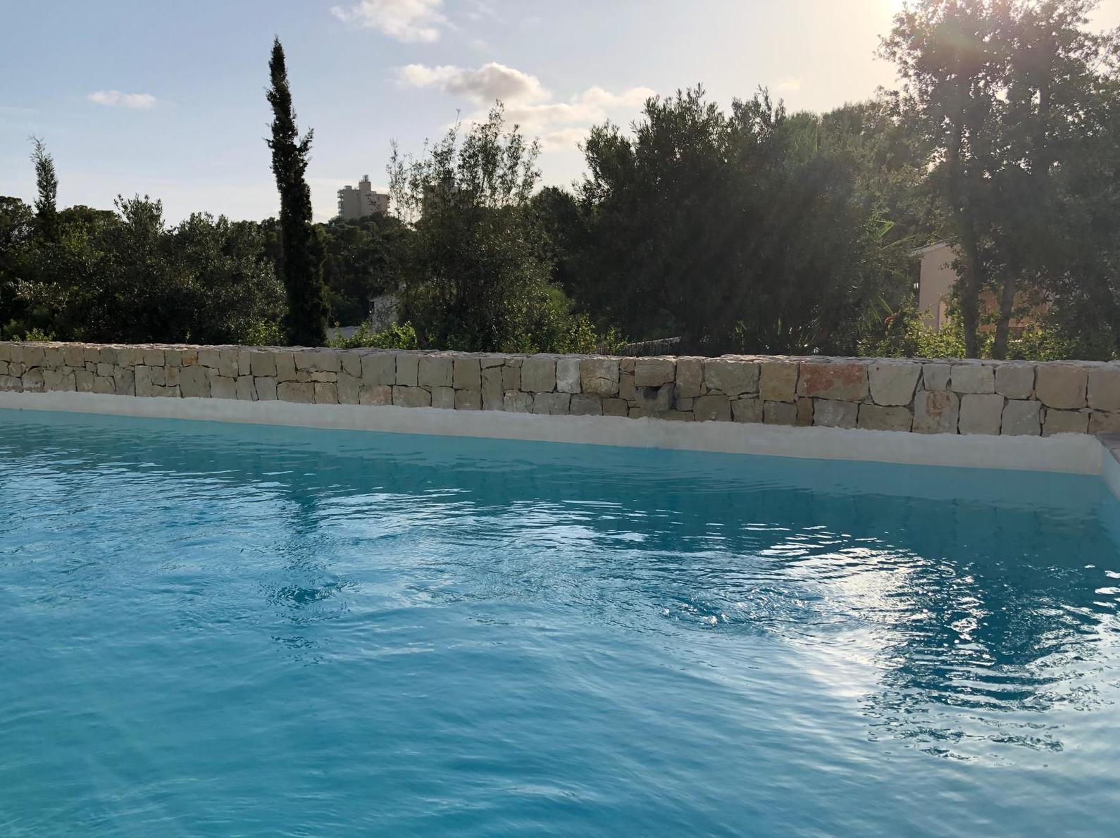 Foto 2 de Diseño y mantenimiento de piscinas en  | Project Pool Piscinas