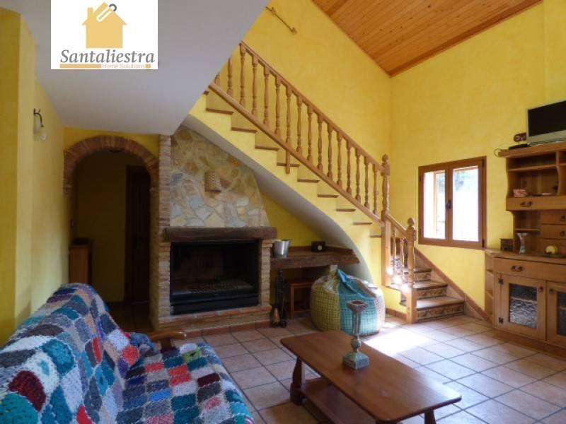 R01172: Ofertas de Santaliestra Home Solutions