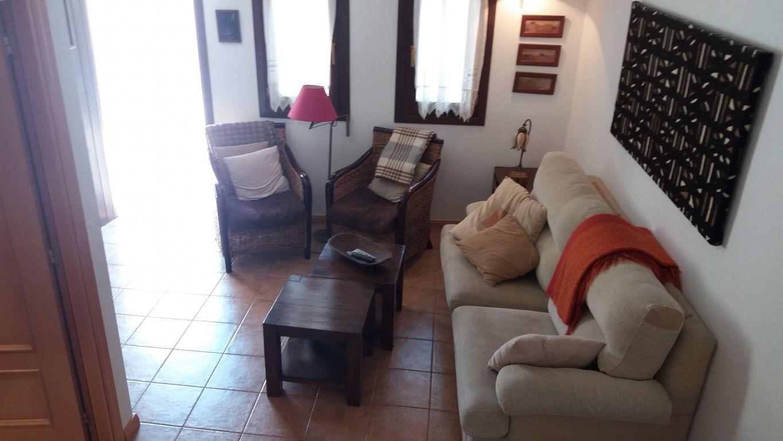 R01313: Ofertas de Santaliestra Home Solutions