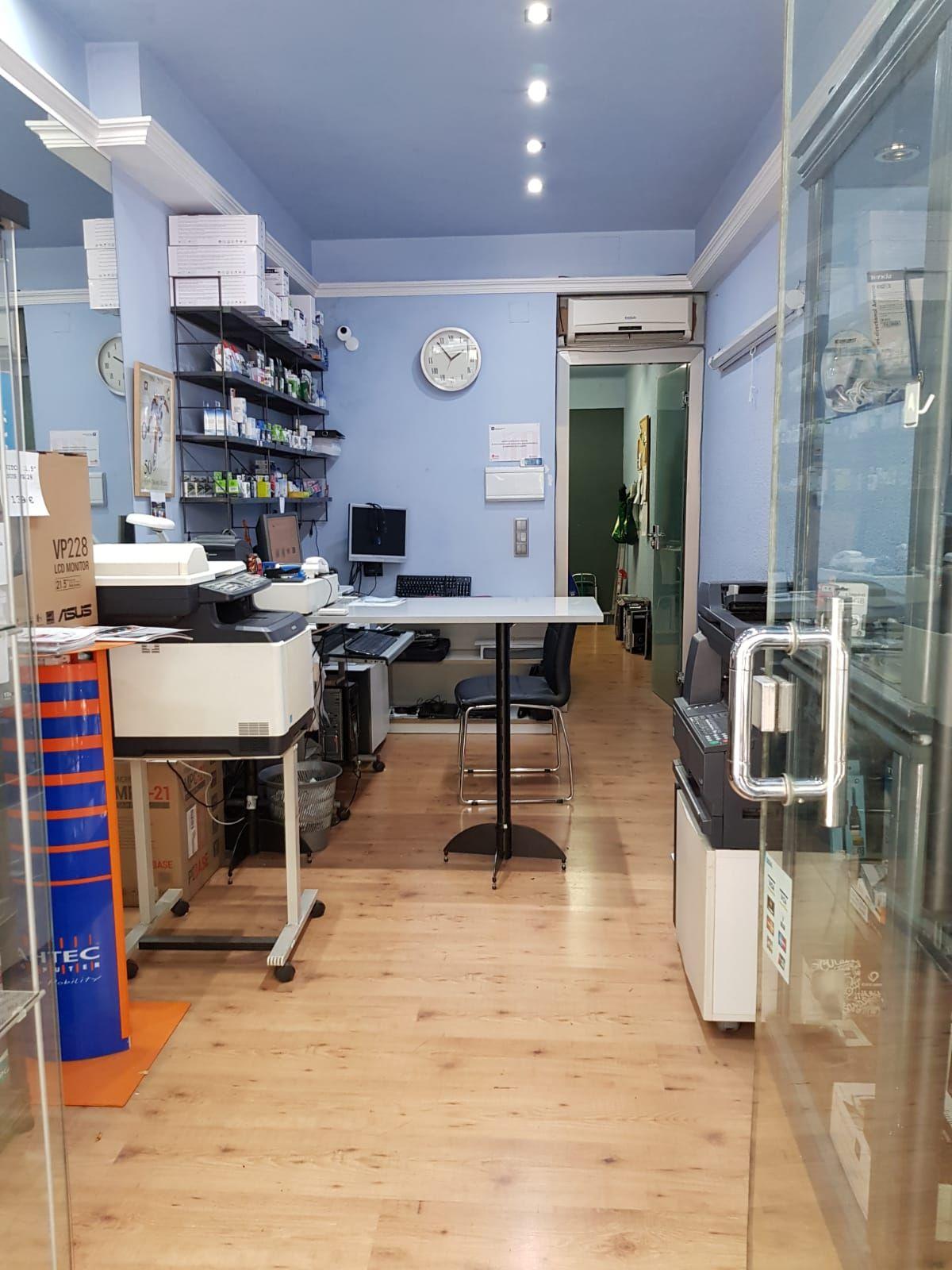 Reparación de ordenadores en Tarragona