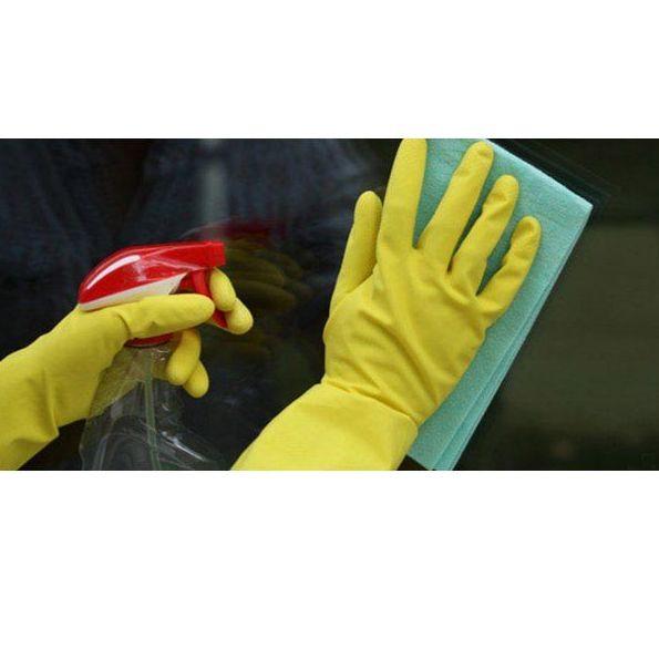 Limpieza a domicilio servicios de limpieza achaman for Empresas de limpieza a domicilio