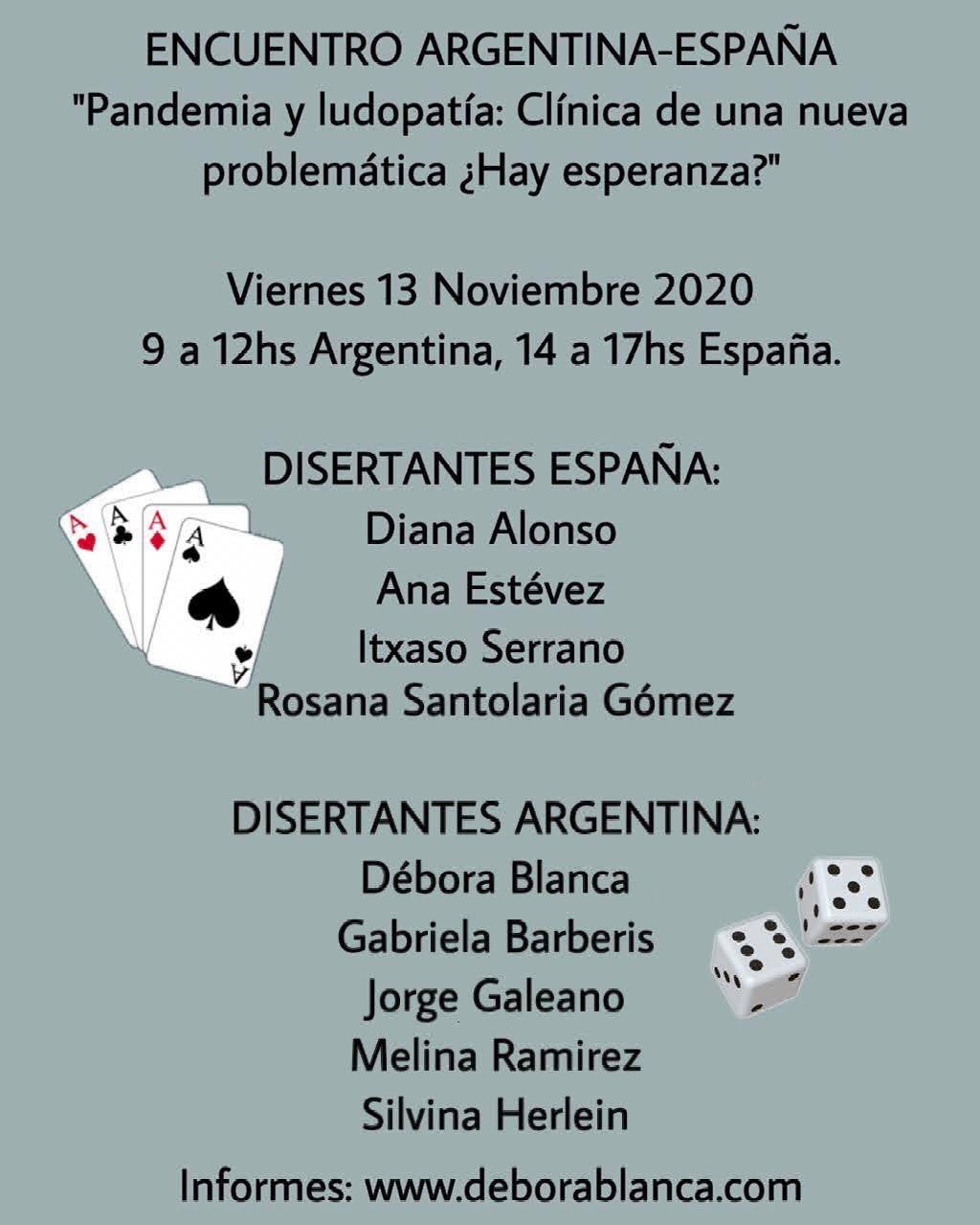 Encuentro-Argentina-Espan.Encuentro-Argentina-Espana.jpg