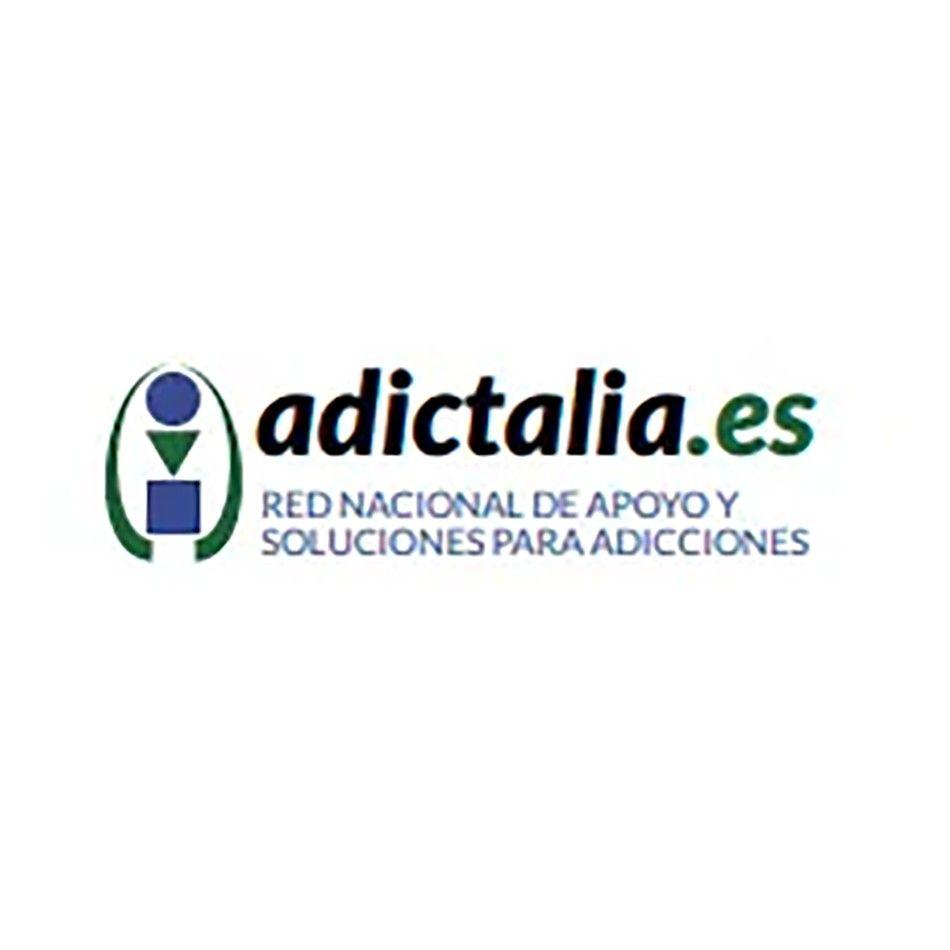 adictalia.es:  de Psicóloga Rosana Santolaria