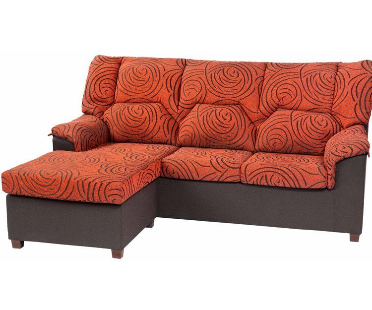 Muebles segunda mano malaga excellent mueble de madera maciza with muebles segunda mano malaga - Muebles de salon segunda mano madrid ...