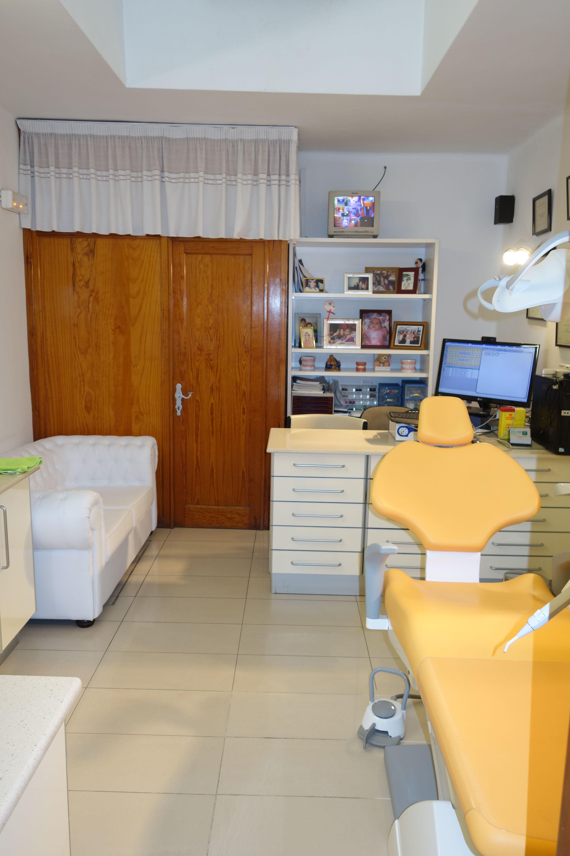 Foto 15 de Clínica dental en Arrecife | Maricarmen Romero Clínica Dental
