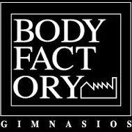 Asesoramiento Nutricional: Actividades deportivas de Body Factory Pasillo Verde